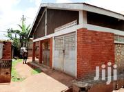 3 Bedrooms House at Kireka | Houses & Apartments For Sale for sale in Central Region, Kampala