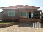 Kiira 3 Bedroom House For Rent | Houses & Apartments For Rent for sale in Central Region, Kampala