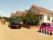 Bweyogerere 2 Bedroom House For Rent | Houses & Apartments For Rent for sale in Central Region, Kampala