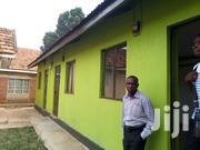 Kireka Single Room Apartment For Rent | Houses & Apartments For Rent for sale in Central Region, Kampala