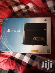Brand New PS4 | Video Game Consoles for sale in Central Region, Kampala