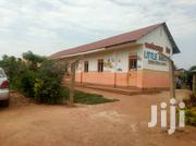 School for Sale in Gayaza | Commercial Property For Sale for sale in Central Region, Kampala