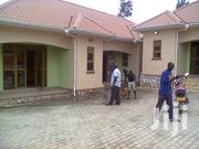Kyaliwajjala Double Room House For Rent | Houses & Apartments For Rent for sale in Central Region, Kampala