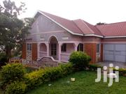 Kireka 4 Bedroom House For Rent | Houses & Apartments For Rent for sale in Central Region, Kampala