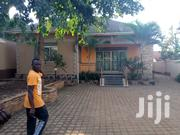 Kyaliwajjala 3 Bedroom House For Rent | Houses & Apartments For Rent for sale in Central Region, Kampala
