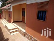 Double Room Apartment For Rent In Kyaliwajjala | Houses & Apartments For Rent for sale in Central Region, Kampala