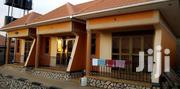 Kisasi Executive Self Contained Double Room for Rent at 350K | Houses & Apartments For Rent for sale in Central Region, Kampala