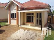 Kireka Namugongo Road Executive Two House for Rent at 400K | Houses & Apartments For Rent for sale in Central Region, Kampala