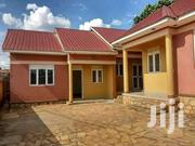 Double Room Apartment For Rent In Kireka | Houses & Apartments For Rent for sale in Central Region, Kampala