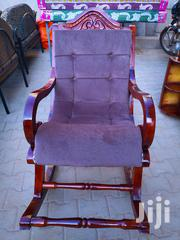Rocking Chairs | Furniture for sale in Central Region, Kampala