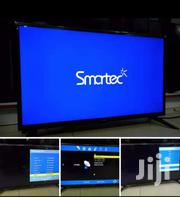 Smartec 32inches Brand New | TV & DVD Equipment for sale in Central Region, Kampala