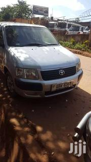 Toyota Probox   Cars for sale in Central Region, Kampala