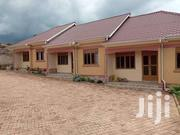 Magnificient 2bedroom 2bathroom In Seeta At 400k | Houses & Apartments For Rent for sale in Central Region, Mukono