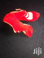Ladies Healed Party Shoes   Shoes for sale in Central Region, Kampala