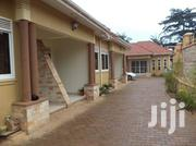 Kisasi Amazing Self Contained Double for Rent at 400K | Houses & Apartments For Rent for sale in Central Region, Kampala
