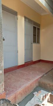 Single Room Apartment At Mbuya For Rent | Houses & Apartments For Rent for sale in Central Region, Kampala