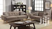 Jerras' Sofa Sets Special Orders | Furniture for sale in Central Region, Kampala