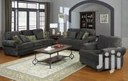 Riddas Sofa Set Special Orders | Furniture for sale in Central Region, Kampala
