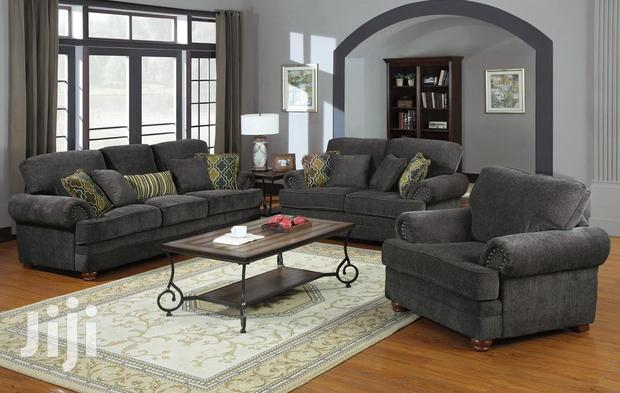 Archive: Riddas Sofa Set Special Orders