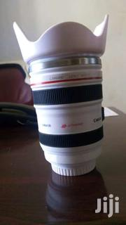 Canon Flask   Cameras, Video Cameras & Accessories for sale in Central Region, Kampala