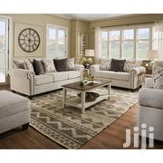 Cofia Six Seater Sofa Set on Orders | Furniture for sale in Central Region, Kampala