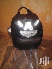 Backpacks | Bags for sale in Central Region, Kampala