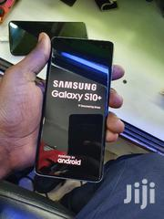 Samsung Galaxy S10 Plus 128 GB Blue | Mobile Phones for sale in Central Region, Kampala