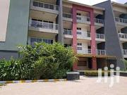 Muyenga 3 Bedroom Apartment For Rent | Houses & Apartments For Rent for sale in Central Region, Kampala