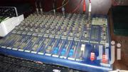 Mixer For Sell | Audio & Music Equipment for sale in Central Region, Kampala