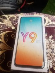 New Huawei Y9 Prime 128 GB | Mobile Phones for sale in Central Region, Wakiso