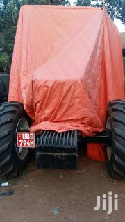 Howo Tractor | Farm Machinery & Equipment for sale in Central Region, Kampala