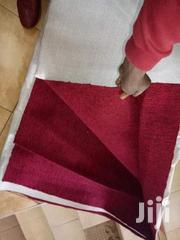 Woollen Carpets 38000 Per Square Meter | Home Accessories for sale in Central Region, Kampala