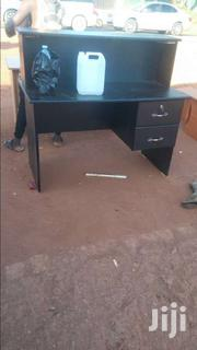 Reception Table   Furniture for sale in Central Region, Kampala