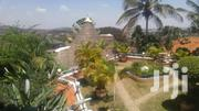 Buziga Hotel for Sale   Commercial Property For Sale for sale in Central Region, Kampala