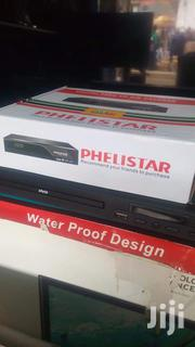 Free To Air Decoder | TV & DVD Equipment for sale in Central Region, Kampala