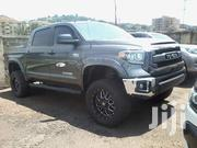 New Toyota Tundra 2017 Gray | Cars for sale in Central Region, Kampala