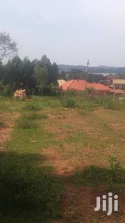 Plots for Sale, Namulanda Entebbe | Land & Plots For Sale for sale in Central Region, Kampala