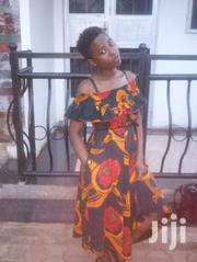 Kitenge Dresses | Clothing for sale in Central Region, Kampala