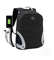 All Season Anti-theft Laptop Backpack | Bags for sale in Central Region, Kampala