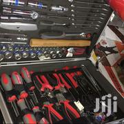 Tool Box From Germany | Hand Tools for sale in Central Region, Kampala