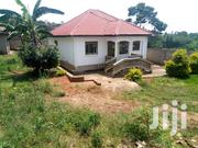 Busungu 3 Bedrooms Apartment For Sale | Houses & Apartments For Sale for sale in Central Region, Kampala