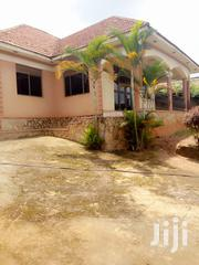 4 Bedrooms House For Sale In Seguku | Houses & Apartments For Sale for sale in Central Region, Kampala