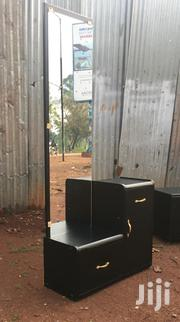 Black Dresser | Furniture for sale in Central Region, Kampala