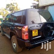 Nissan Patrol 2010 | Cars for sale in Central Region, Kampala