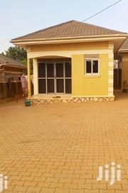 Kireka New Single Rooms Are Available for Rent 160k | Houses & Apartments For Rent for sale in Central Region, Kampala