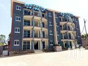 16 Unit Apartment Building on Sale in Kira | Houses & Apartments For Sale for sale in Central Region, Kampala