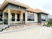 House for Sale in Kira Has 4bedrooms 4bathrooms on 15decamls at 390m | Houses & Apartments For Sale for sale in Central Region, Kampala