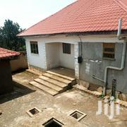 On SALE Busunju 3 Bed Roomed House 25dec Self Contained 75m Negotia | Houses & Apartments For Sale for sale in Central Region, Kampala