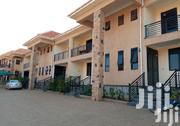 Beatiful Twobedroom House for Rent in Kira at 700k | Houses & Apartments For Rent for sale in Central Region, Kampala