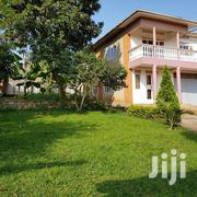 Four Bedrooms Flat on Sale: Masaka Road-Nabingo Igx.270M | Houses & Apartments For Sale for sale in Central Region, Kampala